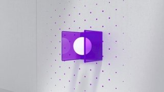Google Play 開発者サービス(AR) 画像 2 Thumbnail