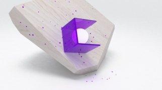 Google Play 開発者サービス(AR) 画像 3 Thumbnail