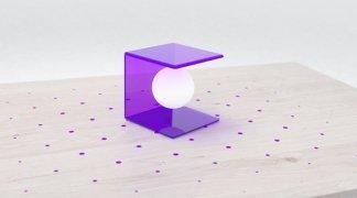 Google Play Services para RA imagem 4 Thumbnail