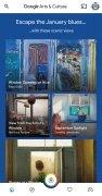 Google Arts & Culture bild 1 Thumbnail
