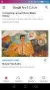 Google Arts & Culture bild 2 Thumbnail