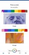 Google Arts & Culture bild 4 Thumbnail