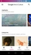 Google Arts & Culture bild 6 Thumbnail