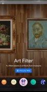 Google Arts & Culture bild 6 Thumbnail