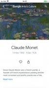 Google Arts & Culture imagen 2 Thumbnail