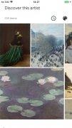 Google Arts & Culture imagen 3 Thumbnail