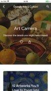 Google Arts & Culture imagen 5 Thumbnail