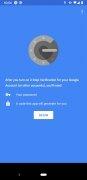 Google Authenticator image 1 Thumbnail