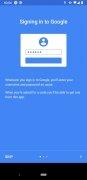 Google Authenticator bild 2 Thumbnail