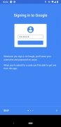 Google Authenticator imagen 2 Thumbnail