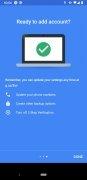 Google Authenticator imagen 4 Thumbnail