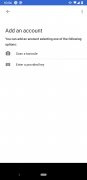 Google Authenticator imagen 5 Thumbnail