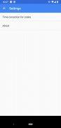 Google Authenticator imagen 8 Thumbnail