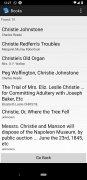 Google Books Downloader imagem 4 Thumbnail