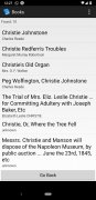 Google Books Downloader imagen 4 Thumbnail