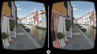 Google Cardboard imagen 2 Thumbnail