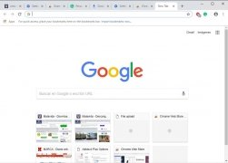 Google Chrome bild 14 Thumbnail