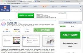 Google Chrome bild 8 Thumbnail