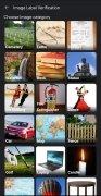 Google Colaboraciones imagen 2 Thumbnail