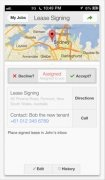 Google Coordinate immagine 3 Thumbnail