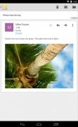 Google Email immagine 2 Thumbnail