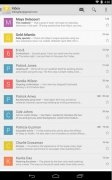 Google Email immagine 3 Thumbnail