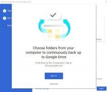Google Drive imagen 2 Thumbnail