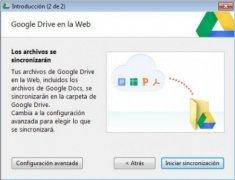 Google Drive imagen 1 Thumbnail