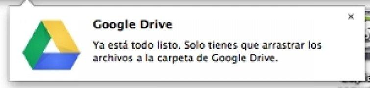 Google Drive Изображение 3 Thumbnail