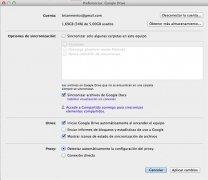 Google Drive imagen 4 Thumbnail