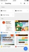 Google Drive - Almacenamiento online imagen 1 Thumbnail