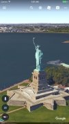 Google Earth immagine 1 Thumbnail