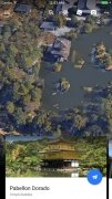 Google Earth immagine 4 Thumbnail