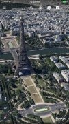 Google Earth immagine 5 Thumbnail