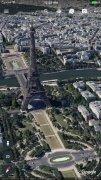 Google Earth image 5 Thumbnail