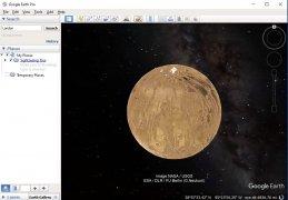 Google Earth image 8 Thumbnail