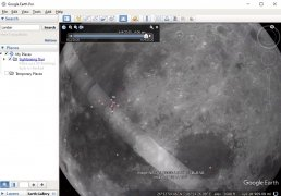 Google Earth bild 9 Thumbnail
