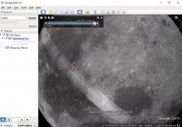 Google Earth image 9 Thumbnail