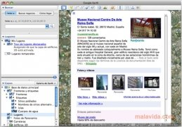 Google Earth bild 3 Thumbnail