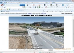 Google Earth Plugin bild 2 Thumbnail
