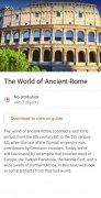 Google Expediciones imagen 2 Thumbnail