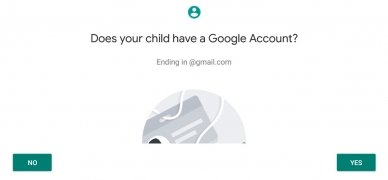 Google Family Link for parents image 12 Thumbnail