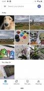 Google Fotos imagen 2 Thumbnail
