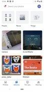Google Fotos imagen 3 Thumbnail