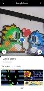 Google Foto immagine 7 Thumbnail