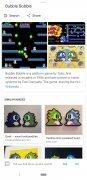 Google Foto immagine 8 Thumbnail