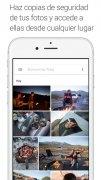 Google Photos imagem 1 Thumbnail