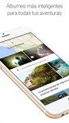 Google Photos imagem 3 Thumbnail