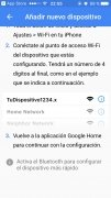 Google Home immagine 5 Thumbnail