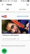 Google Home image 6 Thumbnail